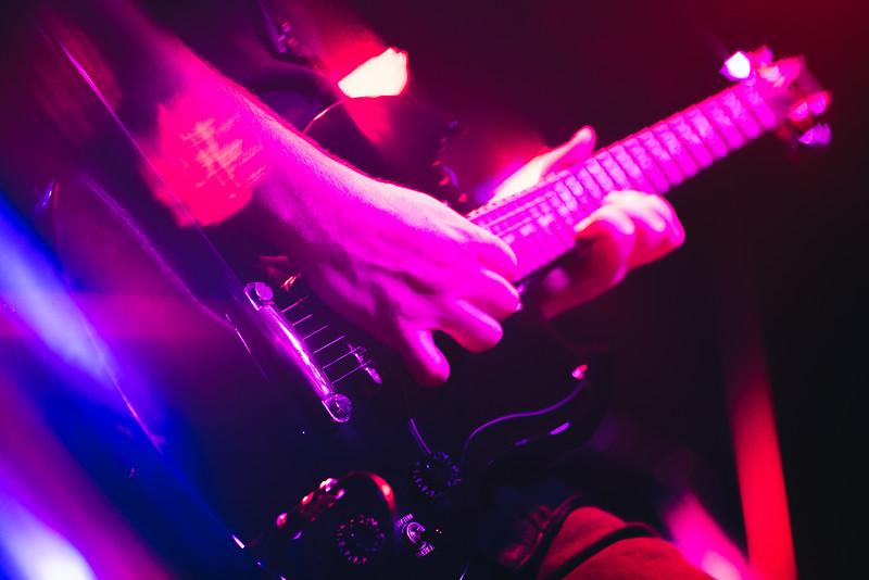Pittsburgh Concert Photographer - Steel City Sabath-197.jpg