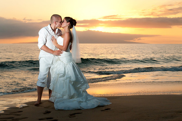 Gannons/Poolenalena Beach-072312Vaughan