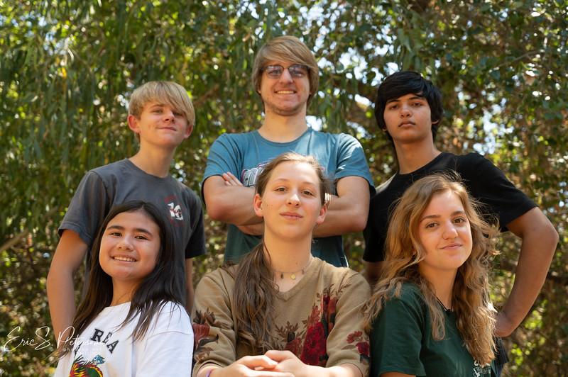 Longshore Family-6738.jpg