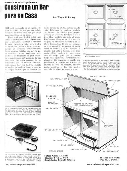 construya_un_bar_para_su_casa_mayo_1976-01g.jpg