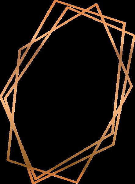 element (36).png