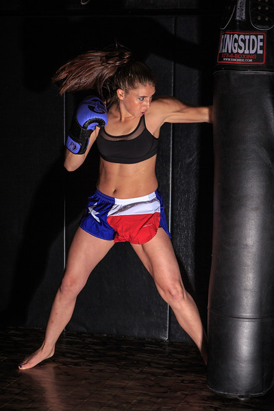 Kat Coulter-59.jpg
