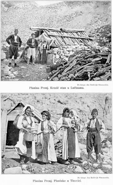 Jablanica-Prenj.jpg