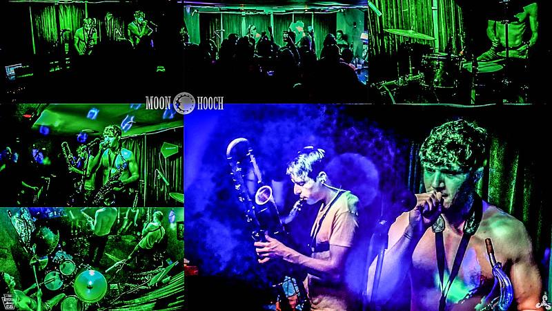 04-09-15-Moon Hooch-multicam.01_09_28_15.Still009.jpg