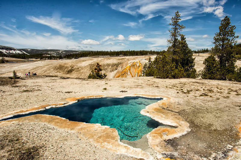 Yellowstone_May_2014_FH0T1043-2.jpg