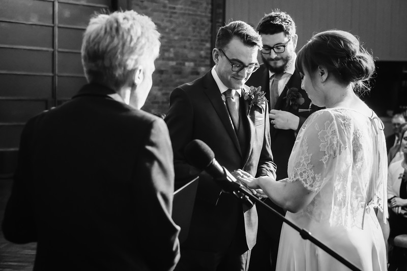 Mannion Wedding - 95.jpg