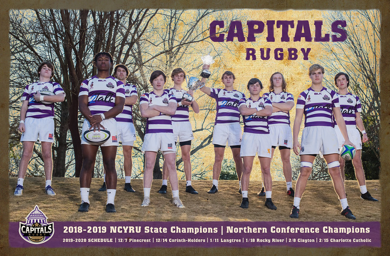 Rugby Poster Final.jpg