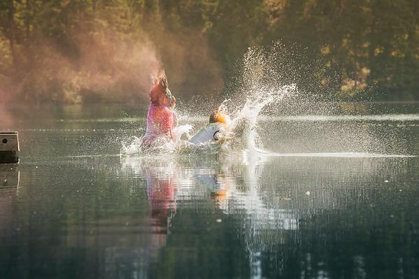 Edited_Lake Wilderness_2014