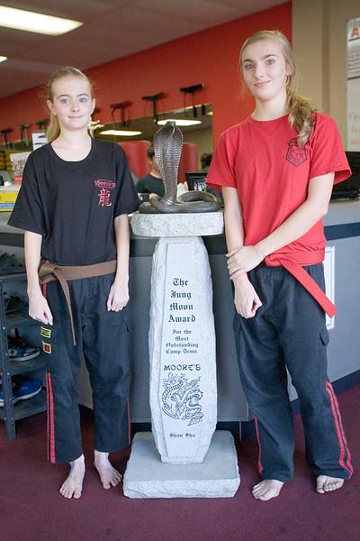 karate-063014-01.jpg