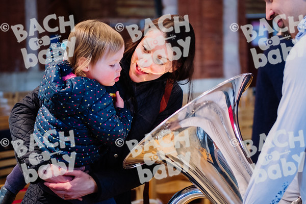 © Bach to Baby 2018_Alejandro Tamagno_West Dulwich_2018-03-23 057.jpg