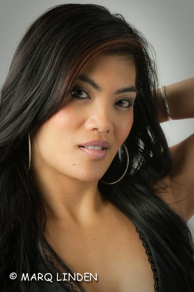 Jessie #1.jpg