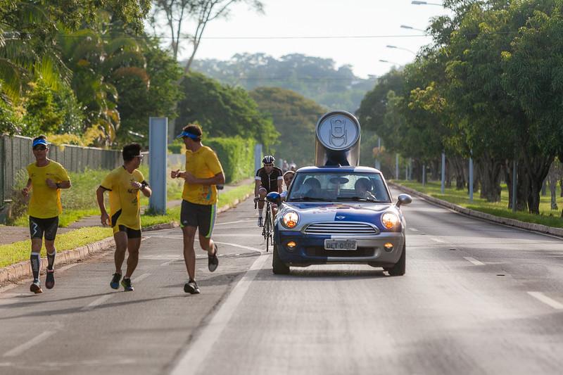 Simulado Wings for Life World Run_Foto_Felipe Menezes_184.jpg