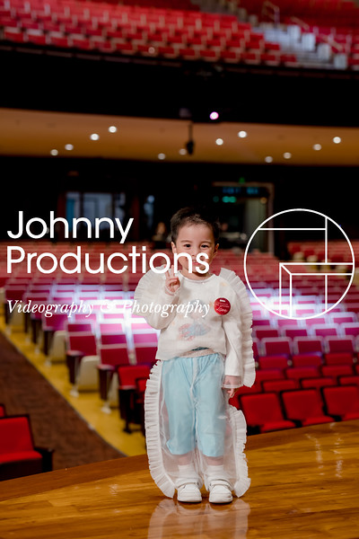 0073_day 1_white shield portraits_johnnyproductions.jpg