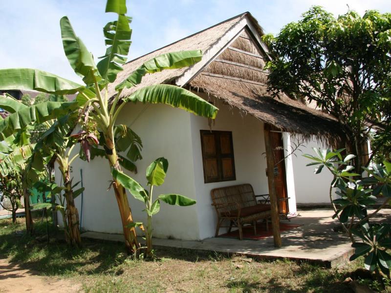 carpe-diem-bungalow.jpg