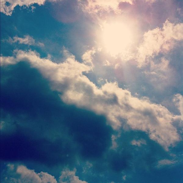 2012-04-14_1334437895.jpg