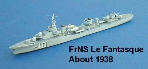 FrNS La Fantasque-2.jpg