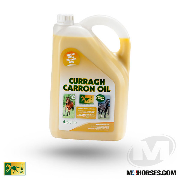 TRM-Curragh-Carron-Oil-4500ml-Jan-15.jpg