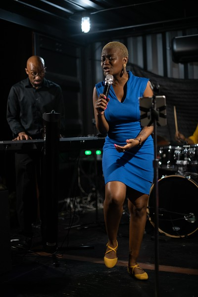 NYSW Jazz_-55-72.jpg