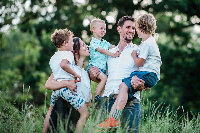 Sara-Familieshoot-2019 (9 van 126).jpg