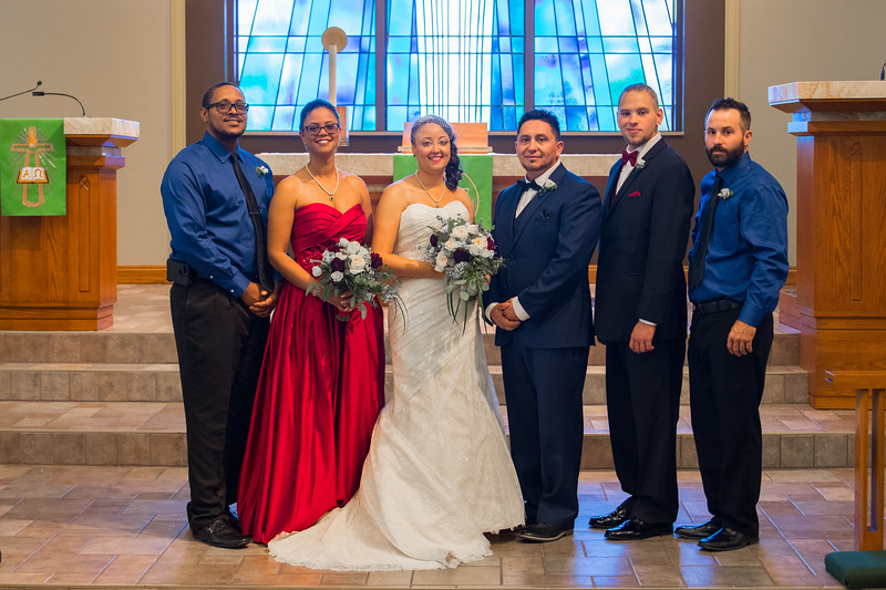 Fraizer Wedding Formals and Fun (17 of 276).jpg
