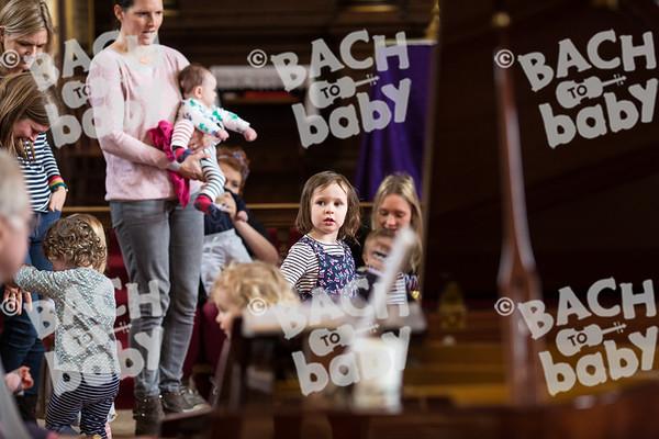 Bach to Baby 2018_HelenCooper_Twickenham-2018-03-23-36.jpg