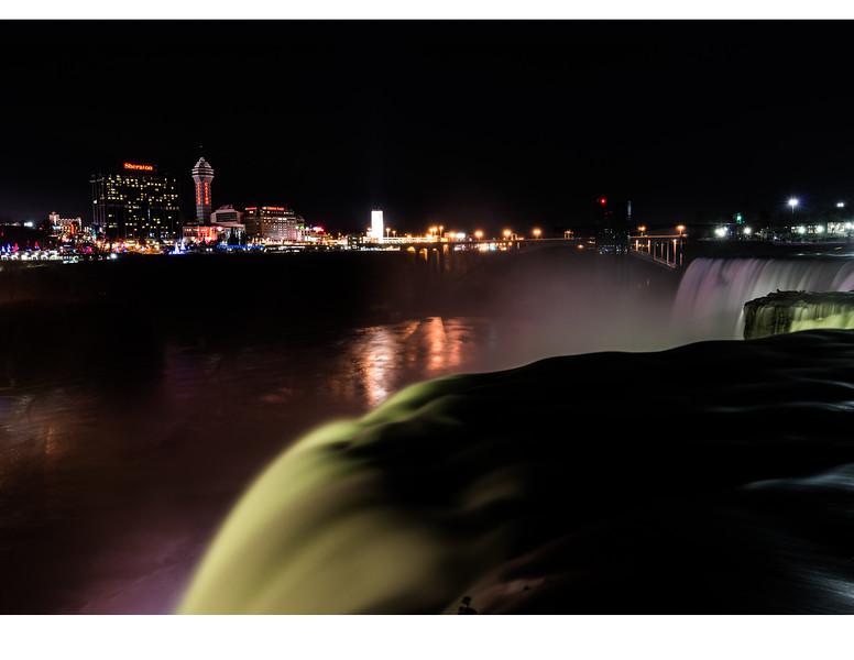 Buffalo city-19.jpg