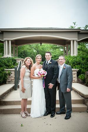 CC14 Family Group Photos