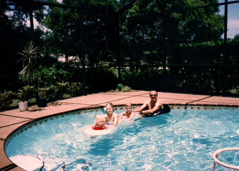 1989_August_Kiawah_with_the_Goodsons_0084_a.jpg