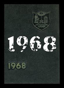 Volume XXXI  1968