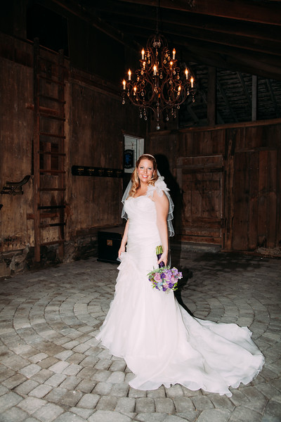 7.8.16 Tracy & Mike´s Wedding - 0043.jpg