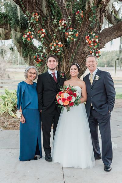 ELP0125 Alyssa & Harold Orlando wedding 876.jpg