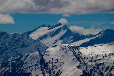 2009-10 (Macetown - Advance Peak)