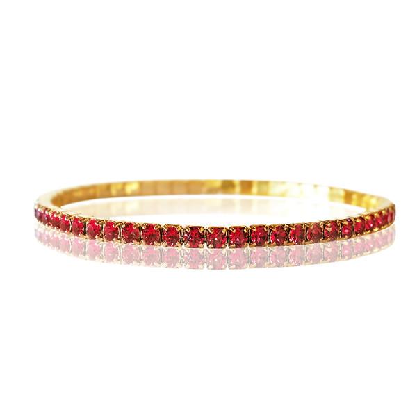 eya-bracelet-scarlet.jpg