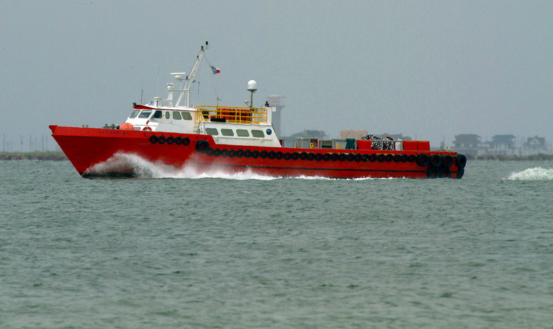redserviceboat.jpg