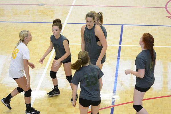 volleyball 7 19 16