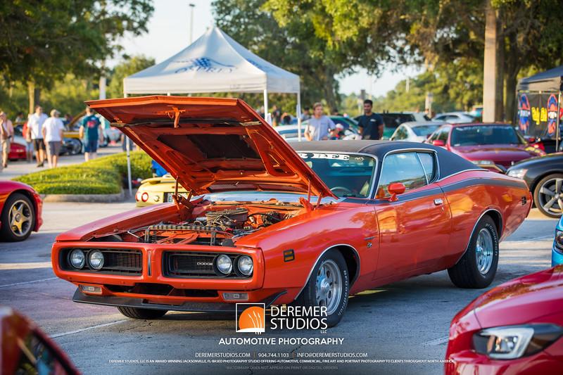 2017 08 Automotive Addicts Cars & Coffee - 006A - Deremer Studios LLC