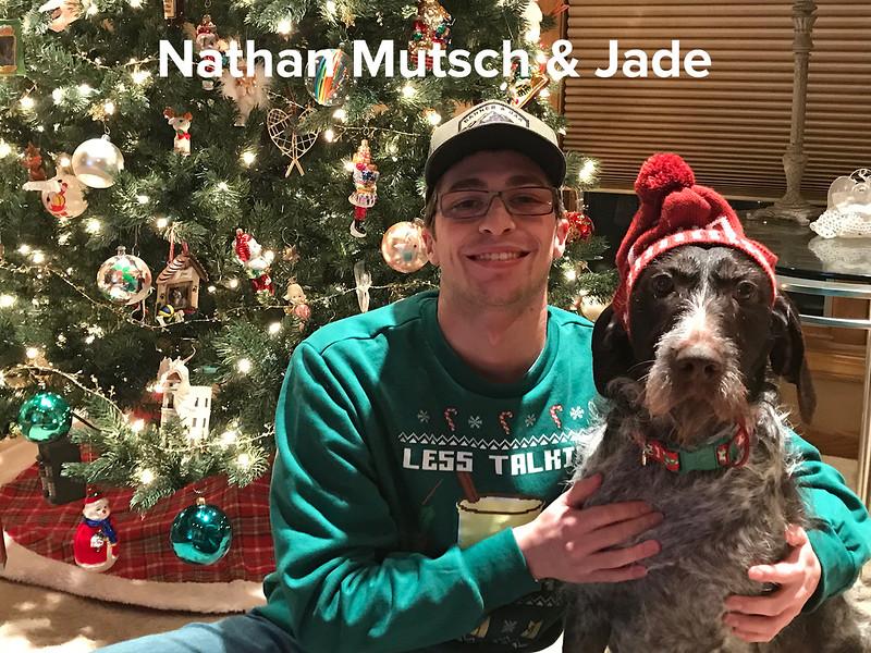 Nathan Mutsch - Jade.jpg