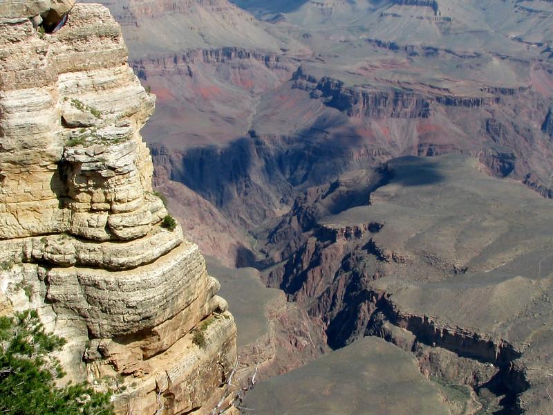 grand-canyon-20_18623706361_o.jpg