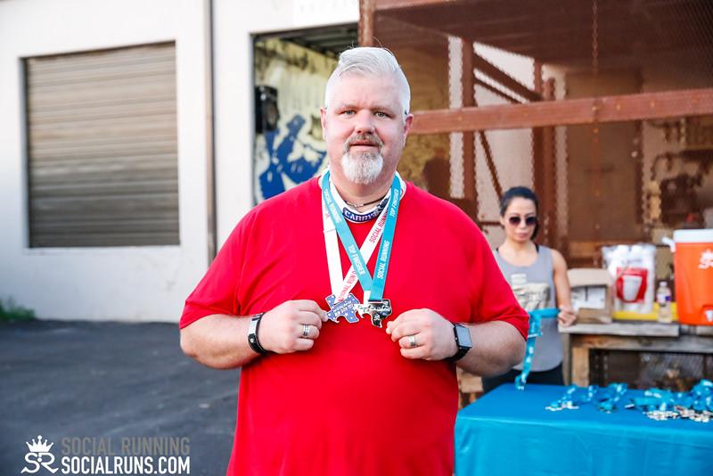 National Run Day 5k-Social Running-1332.jpg