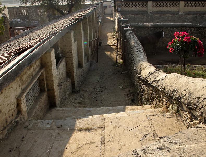 POW Day 4-IMG_6175- Udaipur.jpg