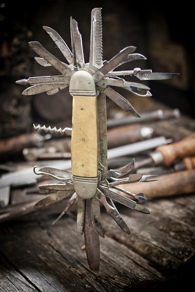knife old-5.jpg