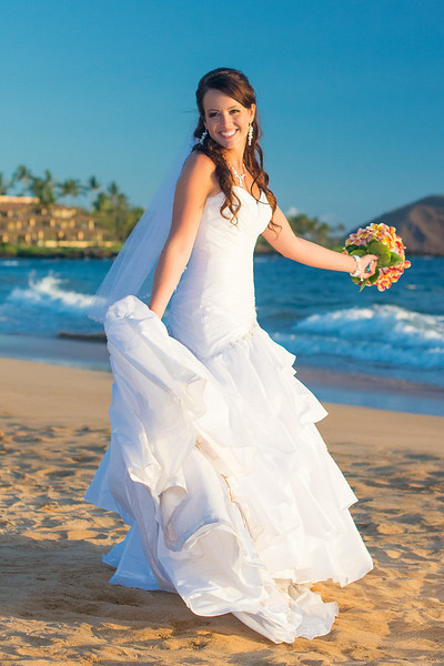 maui-wedding-photographer-gordon-nash-52.jpg