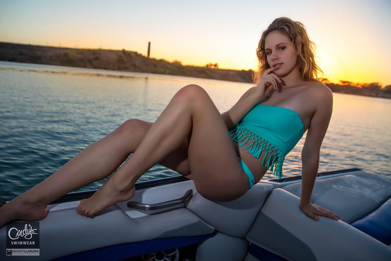 Cindy's Swimwear 092516 Batch 4