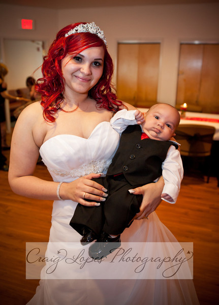 Edward & Lisette wedding 2013-207.jpg