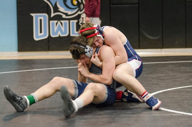 Carroll County Wrestling 2019-782.jpg