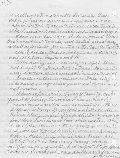 Marie McGiboney's family history_0112.jpg