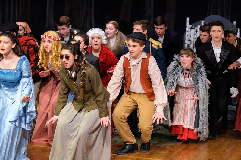 2018-03 Into the Woods Performance 1690.jpg