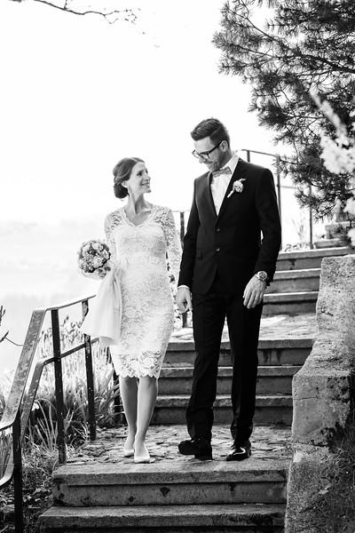 Hochzeit-Fraenzi-und-Oli-2017-65.jpg