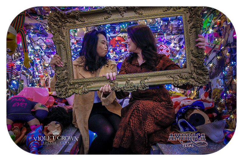 Violet Crown Social Club 02-01-20-2757.jpg