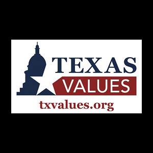 Texas Values